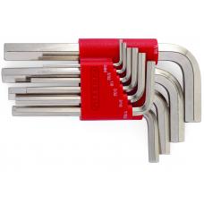Набор ключей IZELTAS 12 предметов, 4901003112