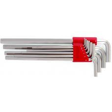 Набор ключей IZELTAS 12 предметов, 4903003112