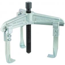 Съёмник трёхзахватный стандартный IZELTAS, 520x200 мм, 7020295220