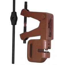 Дыропробивной пресс Birliksan 17x12 мм, BH-231/27/250
