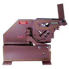 Станок для резки металла Birliksan 10 мм 175 мм, BH-111/5RP/10