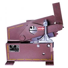 Станок для резки металла Birliksan 8 мм 180 мм, BH-112/4RP/8