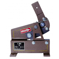 Станок для резки металла Birliksan 4 мм 120 мм, BH-120/1BH/4P