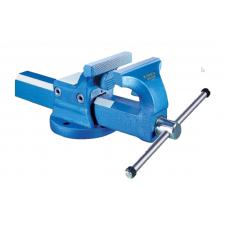 Тиски слесарные KANCA 150 мм, 60210020150